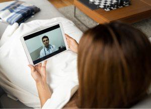 Asernet protagonista in CARE@HOME, sistema informativo per le cure tramite assistenza domestica