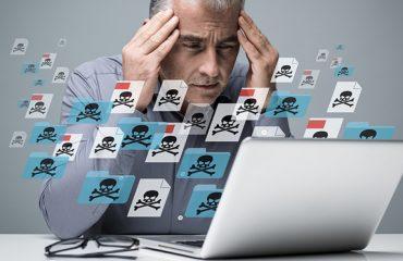 Spam e Phishing, gli effetti collaterali della posta elettronica