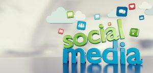Social Media Optimization, qualche consiglio