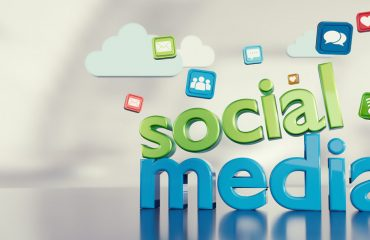 Social Media Optimization, qualche consiglio