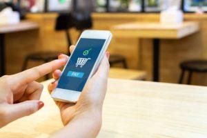 E-commerce e best practice checkout