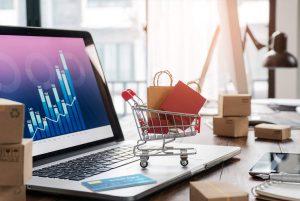 e-Commerce, come si muove il mercato, cosa fare per ottenere successo