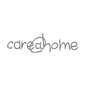 CARE@HOME
