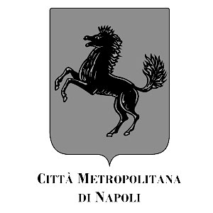 Città Metropolitana Napoli