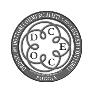 Ordine dei Dottori Commercialisti e degli Esperti Contabili Foggia