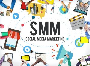 Social Media Marketing: stato dell'arte e sviluppi in ambito business