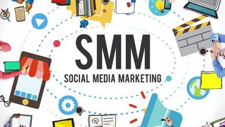 Social Media Marketing: stato dell'arte e sviluppi in ambito business