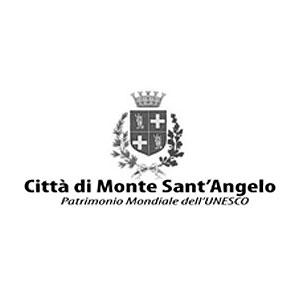 CITTÀ DI MONTE SANT'ANGELO
