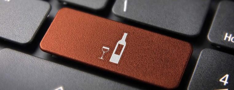 Agevolazioni a fondo perduto alle cantine vinicole pugliesi per lo sviluppo dell'e-Commerce