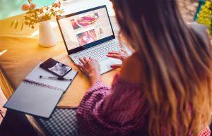 Come vendere online prodotti enogastronomici