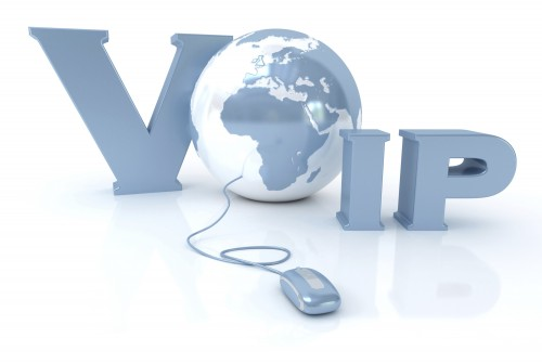 VOIP: la telefonia del futuro passa attraverso Internet
