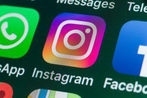 Come usare Instagram per l'e-commerce