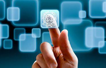 Gestire l'Amministrazione Trasparente nella Pa, la soluzione di Asernet