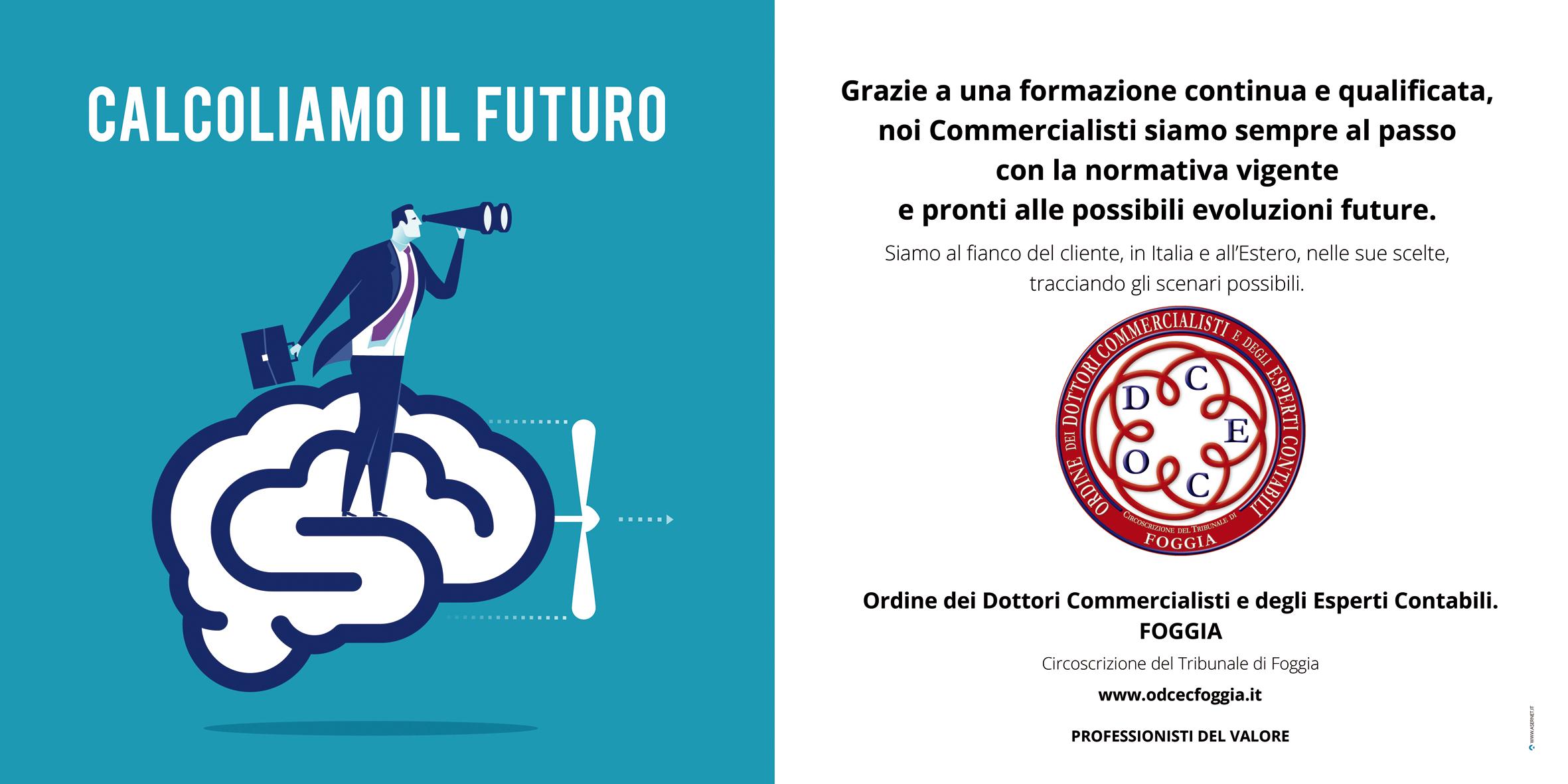 4-calcoliamo-il-futuro-poster