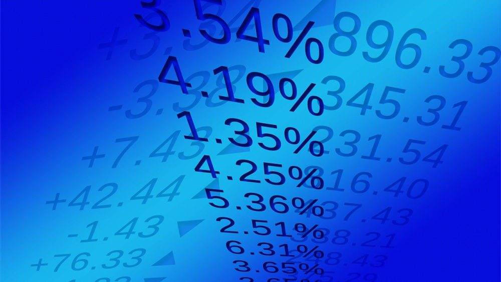Aumentare tasso di conversione e-commerce