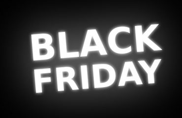 Pronti per il Black Friday? Con i consigli Sophos evitate le truffe online