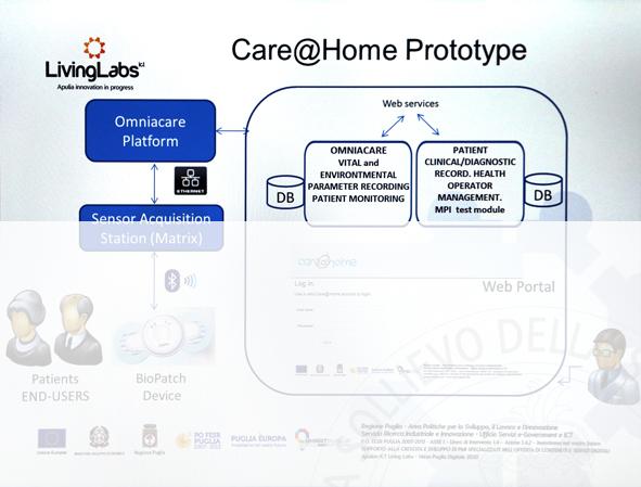 care-home