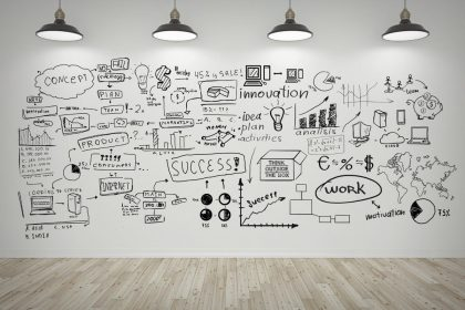 Prima definisci gli obiettivi, poi individua la strategia e quindi scegli strumenti
