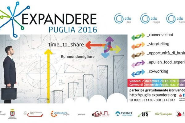 expandere2016