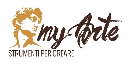 logo_myarte
