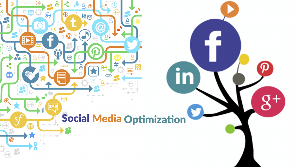 social-media-optimization