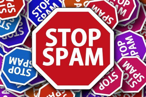 spam-e-phishing-effetti-collaterali
