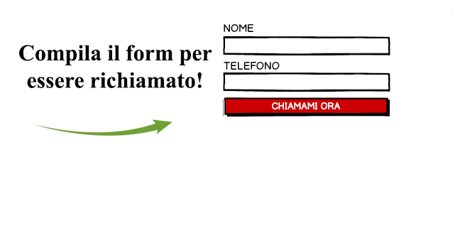 form e user experience