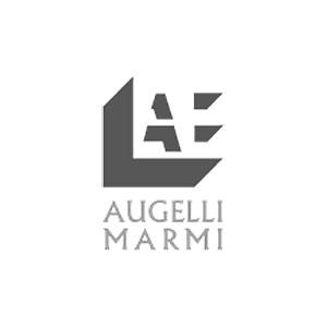augelli-marmi