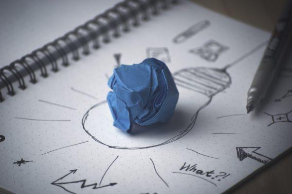 definisci-gli-obiettivi-individua-la-strategia-scegli-gli-strumenti