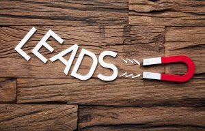 LEAD GENERATION: come cercare il cliente che ha bisogno di noi!