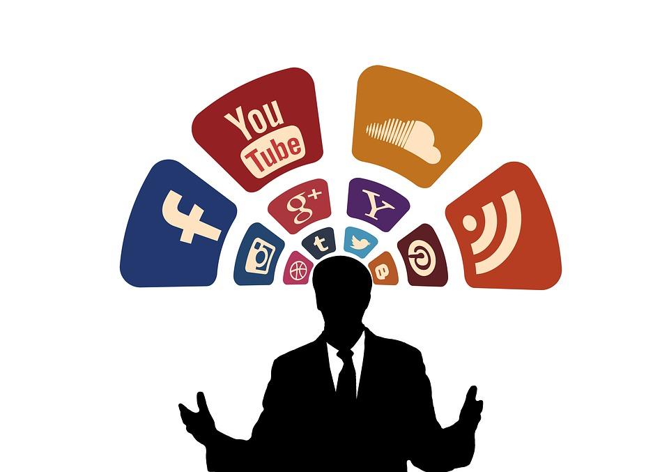 Ma i social network servono per vendere? Diamogli il giusto ruolo e valore.
