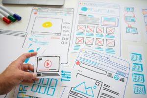 A chi deve piacere il sito internet: criteri e logiche di progettazione