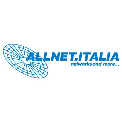 allnet-italia-400