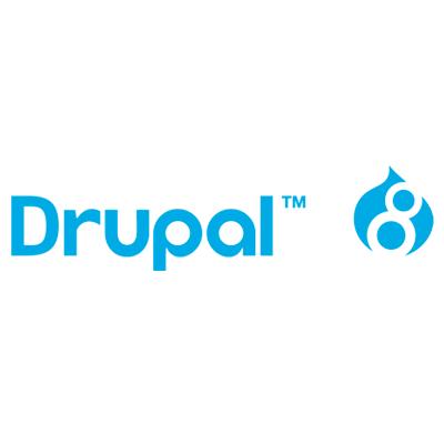 drupal-400