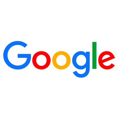 google-400