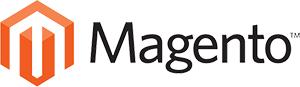 magento-300