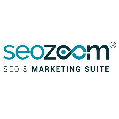 seozoom-400