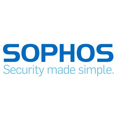 sophos-400