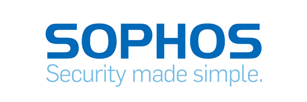 sophos-600-02