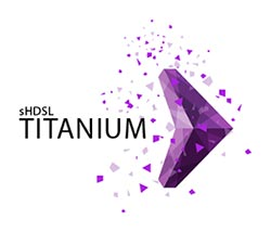 titanium-250-5