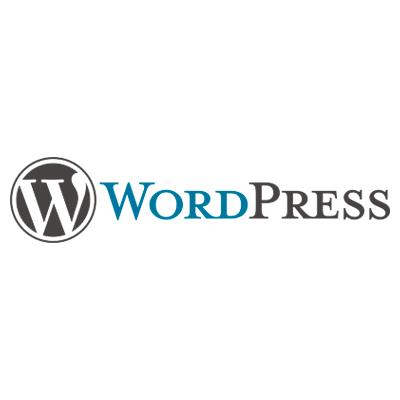 wordpress-400