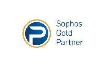 Proteggere il tuo business è un tuo dovere ! Asernet è Gold Partner di Sophos