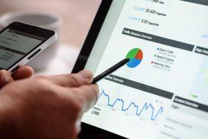 Il nostro, un metodo di lavoro focalizzato su obiettivi, scelta degli strumenti, misurazione dei risultati.