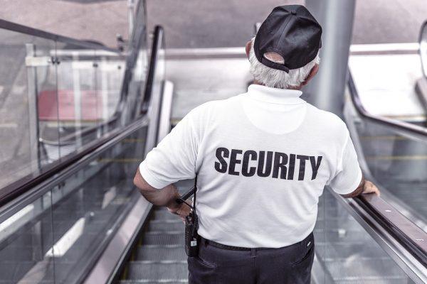 sicurezza-vigilante