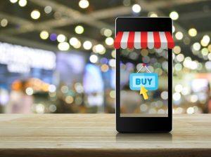 e-commerce 5 aspetti da non trascurare