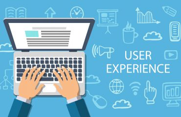 La User Experience fondamentale per avere successo in un progetto: chi e dove