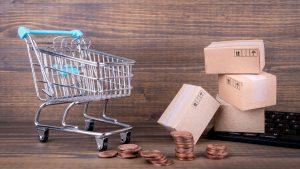 Investire in un progetto di e-commerce: cosa dobbiamo sapere prima di decidere.