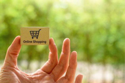8 errori in e-commerce: il 3° è sottovalutare il modello di business: non differenziarsi o vendere commodities
