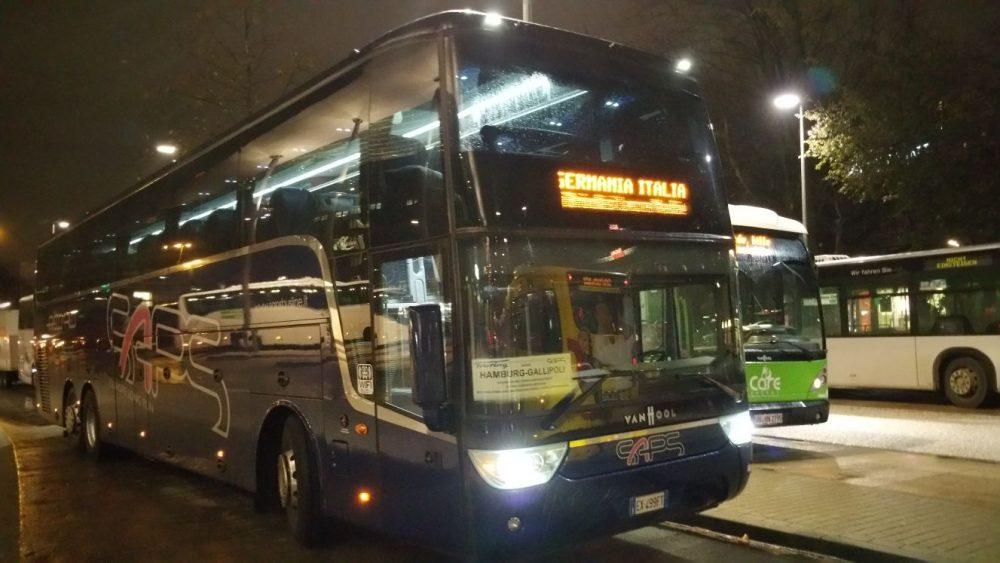 bussapsadamburgo1disera