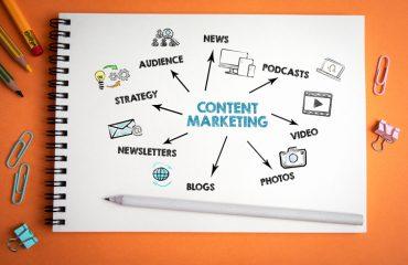 Il 5° errore in cui si può incorrere è considerare il marketing come un costo